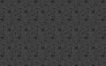 Simple Desktops | Ser Inquieto