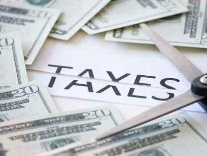 Handling US Tax Depreciation in SAP (Part 3): Basis Adjustments