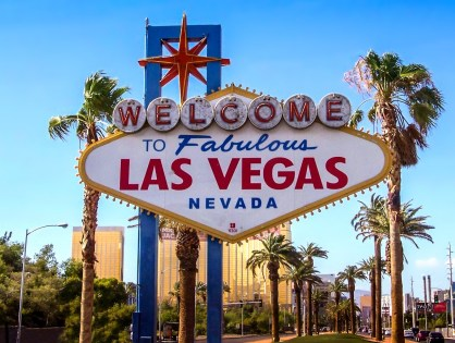 Heading to Las Vegas to Present at SAP Financials 2018