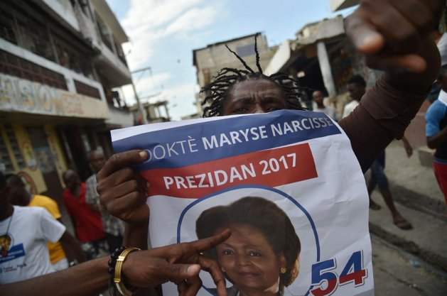 haiti-election-protests-1