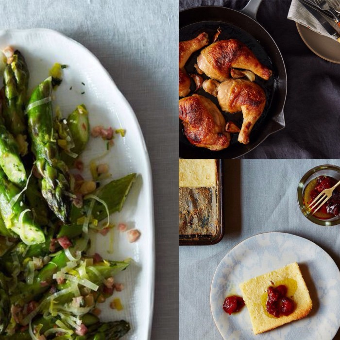 Food52 Recipes | Serious Crust by Annie Fassler