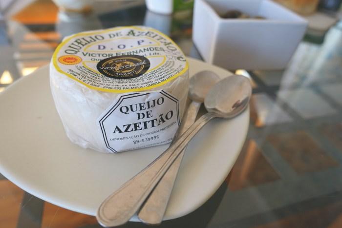 A Trip to Cascais | Serious Crust by Annie Fassler