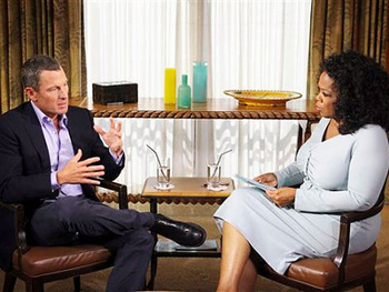 """You see, Oprah, Manti Te'o lied to get ahead in his athletic career. What a shameful thing to do."""