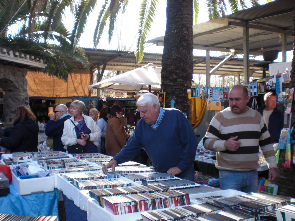 Best Things To Buy And Do At El Cisne Saturday And Sunday