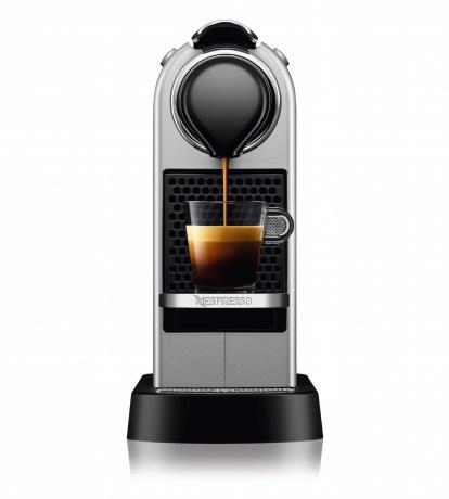 new-citiz-silver-nespresso-2016-copy