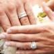 Preg. 5771 - anillos de bodas