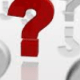 Preg. 5619 - preguntas de conversion