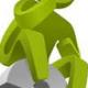 Preg. 5770 - el apellido Monge o Monje es Hebreo