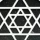 Preg. 5802 - Cuales son las 7 reglas para los noajidas?