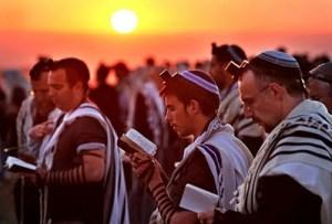 yom-kippur1