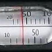 Llave Dinamométrica con Visor