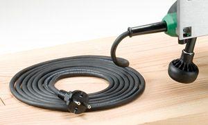 Sierra Circular C7BUM cable