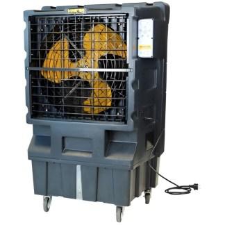 Enfriador Evaporativo BC 120