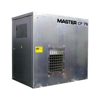 Calentador Fijo a Gas CF 75 SPARK
