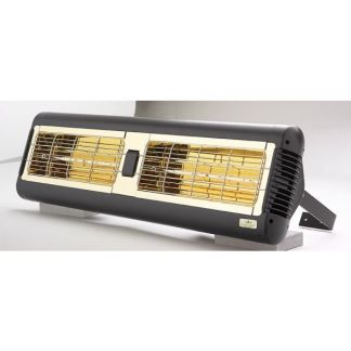 Calefactor Infrarrojos Exterior IR-M30