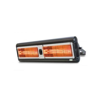 Calefactor Infrarrojos Exterior IR-S30