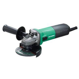 Mini-Amoladora G12SN2