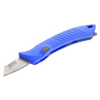 Cuchillo Pelacables 200mm
