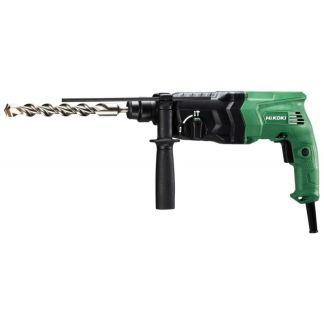 Martillo Perforador DH24PG2