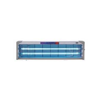 Lámpara de Desinfección Ultravioleta YXD-40
