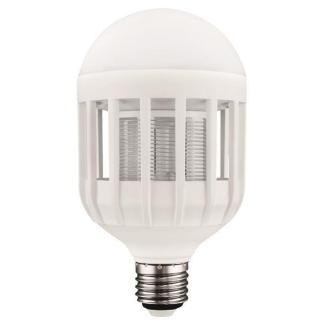 Bombilla LED Mata-insectos E27