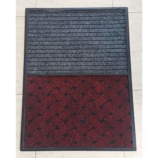 Alfombra Desinfectante 120x80 cm