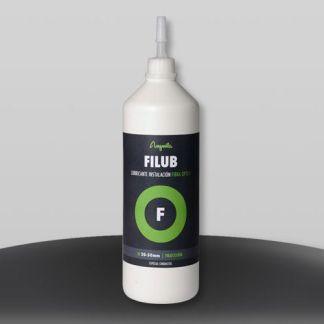 Lubricante Fibra Óptica Altas Prestaciones FILUB-F