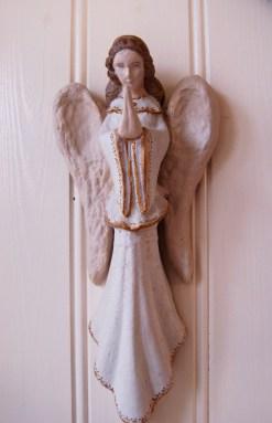en annan ängel