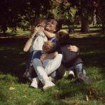 Familia numerosa: ¿qué se debe tener en cuenta?