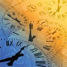 reloj_biologico_circadiano