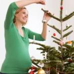 Embarazo en invierno y verano: dos vivencias con sus pros y contras