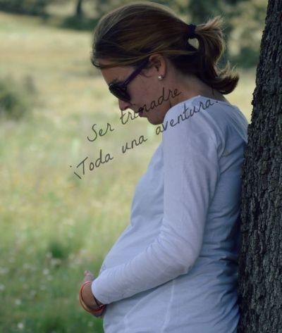 Plan de parto por cesárea