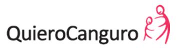 logo_Quierocanguro