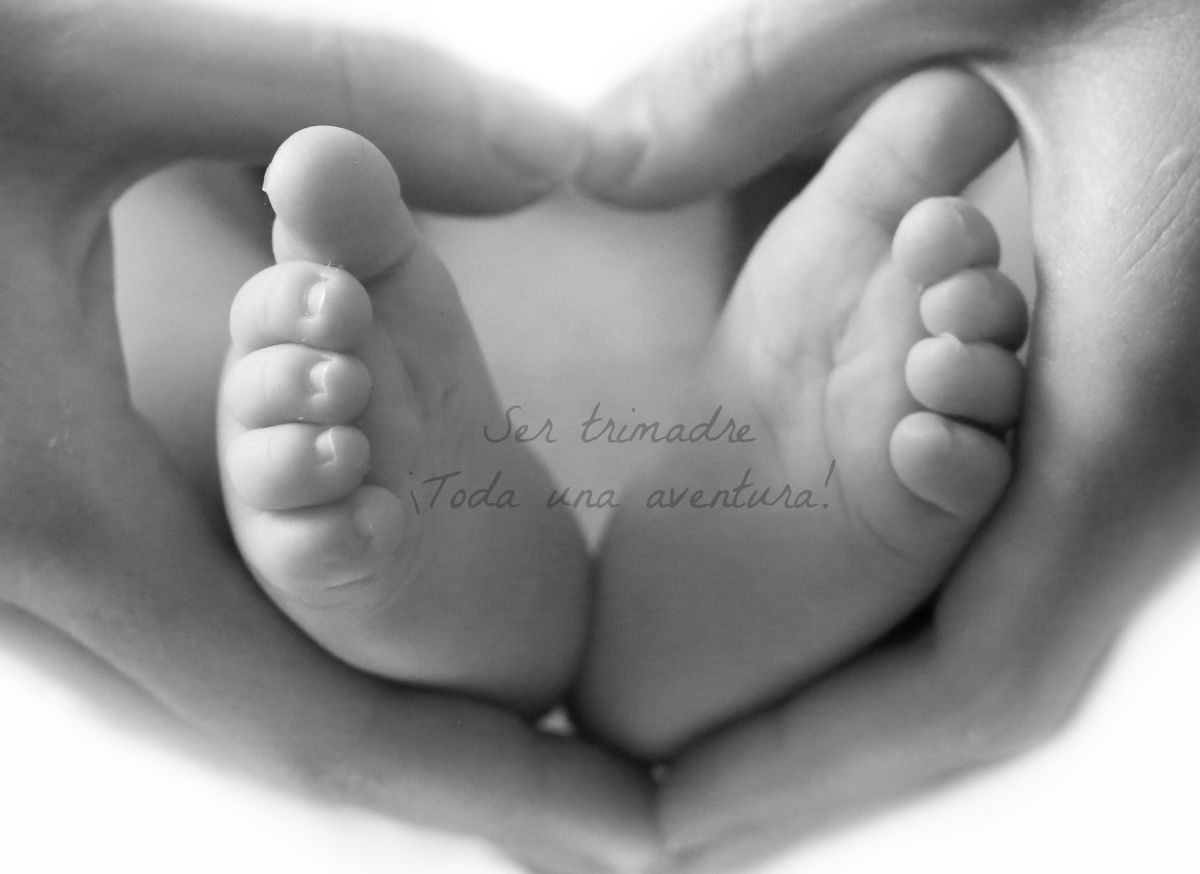 Consejos para recuperarte de la cesárea