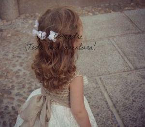 Había una vez una princesa…
