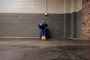 Más de 13 razones para frenar el acoso escolar