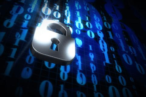 Enlace permanente:Política de privacidad