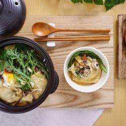 Cocinar en microondas: ¿qué debemos tener en cuenta?