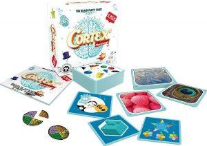 juegos de mesa para niños