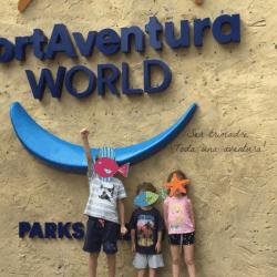 PortAventura Caribe Parque Acuático: consejos para pasar un día inolvidable