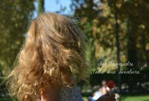Cómo retirar la vaselina del pelo