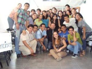 Gestión Emocional de Clientes en Chiclayo (Perú)