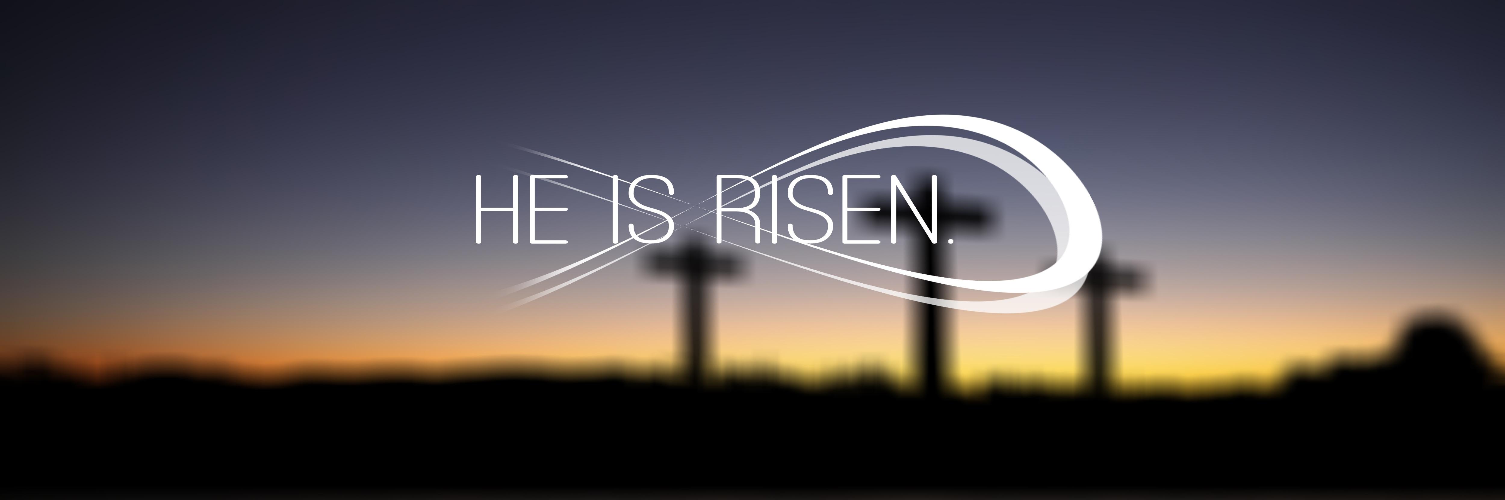 Triumph Over Sin and Death
