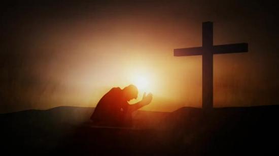 Image result for kneeling altar