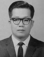 짱구, 정운택 선생님, 1965년