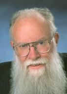 Analog guru, Bob Pease