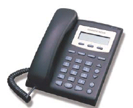 Grandstream GXP-285 SIP Phone