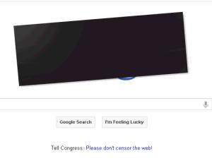 sopa-google