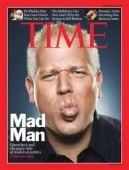 Glenn Mad Beck