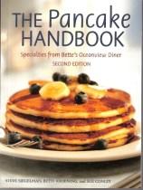 Pancake Handbook